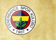 Fenerbahçe transferde mutlu sona ulaştı! 2+1 yıllık anlaşma