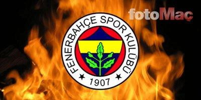 Yeni hoca tavsiye etti! Chelsea'nin 10 numarası Fenerbahçe'ye geliyor