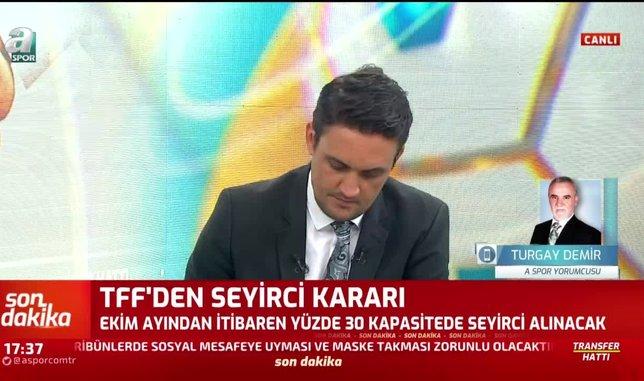 catchupasporhd720p2020082520200825200825174111 1598366776607 - TFF Süper Lig'de gelecek sezon maçların seyircili oynatılmasına karar verdi!