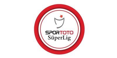 İşte Spor Toto Süper Lig'de 20. hafta hakemleri