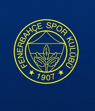 Son dakika: Fenerbahçe Beko Dyshawn Pierre ile prensip anlaşmasına vardı