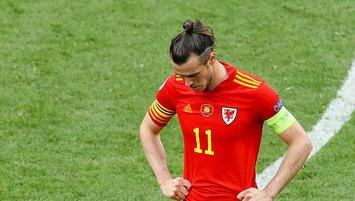 "Bale'den sert tepki! ""Aptalca..."""