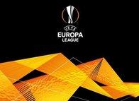 UEFA Avrupa Ligi son 32 tur eşleşmeleri belli oldu!
