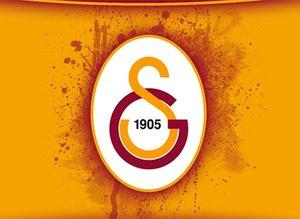 Galatasarayda Castan sesleri