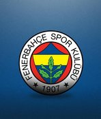 Fenerbahçe'ye müjde! Josef de Souza...
