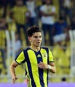 Fenerbahçe'de şok karar! Ferdi Kadıoğlu...