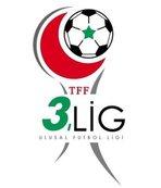 TFF 3. Lig'te alınan toplu sonuçlar