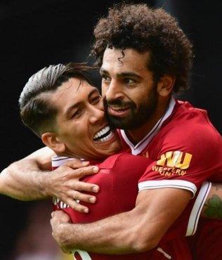 Avrupa'nın en golcü çiftleri