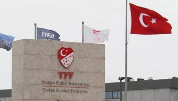 PFDK'dan Süper Lig ekibine 32 bin lira para cezası!