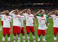 Fransa EURO 2020'de Türkiye ile aynı grupta olmak istemiyor