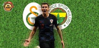 galatasaray ve fenerbahcenin ilgilendigi mandzukicte yeni gelisme 1594282423511 - Mandzukic'te flaş gelişme! Galatasaray ve Fenerbahçe...