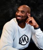 NBA'de Hall of Fame 2020 sınıf belli oldu! Kobe Bryant...