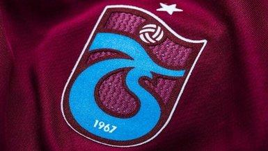 Trabzonspor'da 80 test yapıldı