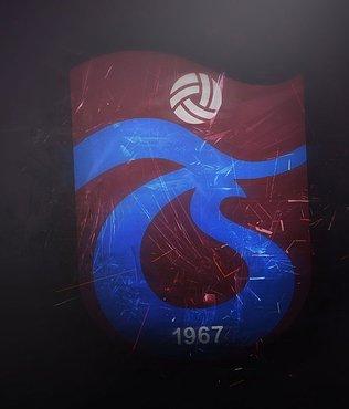 Trabzonspor'dan hakem kararlarına tepki!