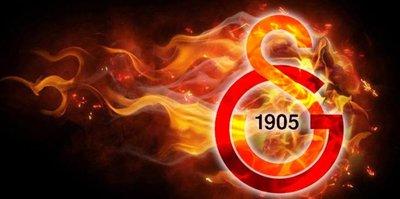 Galatasaray'da Ahmed Musa sesleri! Dünya Kupası'nda şov yaptı!