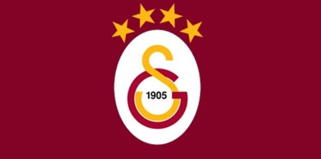 Galatasaray Dünya Devlerini Arkasında Bıraktı.