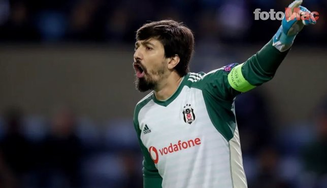 Beşiktaş'tan tarihi karar! Tam 9 futbolcu birden...