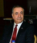 UEFA'nın Galatasaray kararı belli oldu! Men cezası var mı?