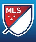 MLS'te 18 vaka