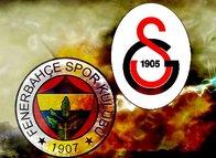 Fenerbahçe ve Galatasaray transferde karşı karşıya! Gol makinası...