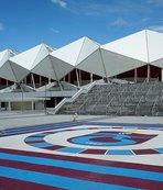 Trabzonspor'da kombine fiyatları açıklandı