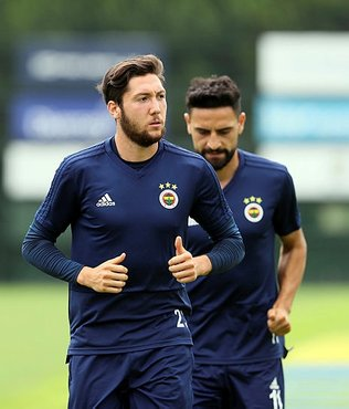Ahmethan Köse Samsunspor'a transfer oldu