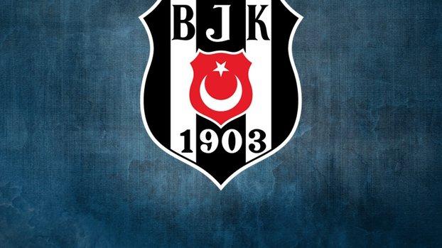 Son dakika spor haberleri: İşte Beşiktaş'ın transfer listesindeki isimler! Alex Teixeira, Miguel Borja, Willian Jose... | Bjk haberleri