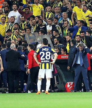 Olaylı Fenerbahçe-Beşiktaş derbisiyle ilgili 8 kişi daha gözaltına alındı
