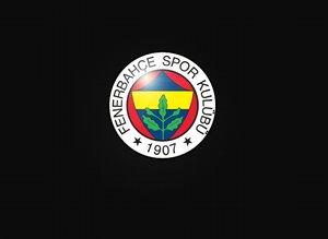 Fenerbahçe'den 5 transfer hamlesi!