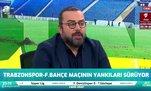 Emre Bol: Fenerbahçe'ye transfer yaptırmamayı başardılar