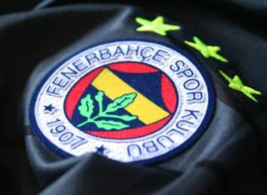Fenerbahçe bombayı patlatıyor! Taraftarın sevgilisi teknik ekibe