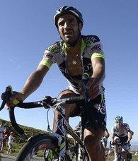 Cobo, dopingten suçlu bulundu