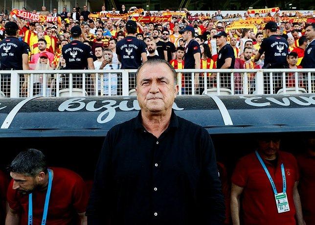 Galatasaray'dan Shaqiri'ye kanca