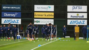 Fenerbahçe'ye şok! Yıldız futbolcuda yırtık tespit edildi
