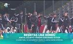 Beşiktaş'ın konuğu Yukatel Denizlispor