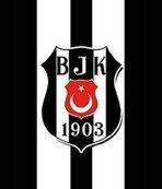 Beşiktaş'ta kaleci harekatı... 1 numaraya dört aday!