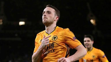 Wolverhampton 4-0 Espanyol | MAÇ SONUCU