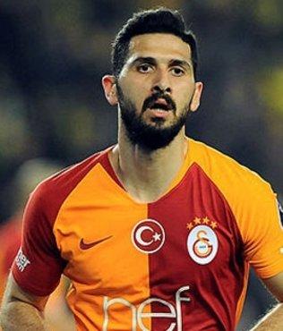 Galatasaray'da 60 milyonluk hüsran