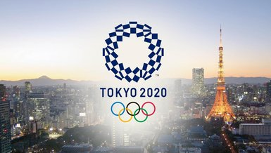 Son dakika spor haberi: Gineli sporcular corona virüsü gerekçesiyle Tokyo 2020'ye katılmayacak