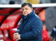 Fenerbahçe iddialarına sert cevap! ''Başkasını denesin''