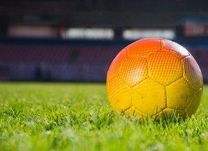 Süper Ligden sezon sonu ayrılması muhtemel isimler