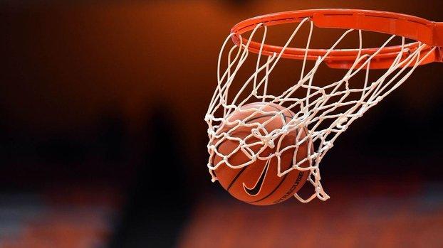 EuroBasket 2021 ve EuroBasket 2022 Elemeleri'nde 2 gruba Türkiye ev sahipliği yapacak #