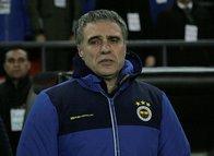 İşte Fenerbahçe-Kayserispor muhtemel 11'leri