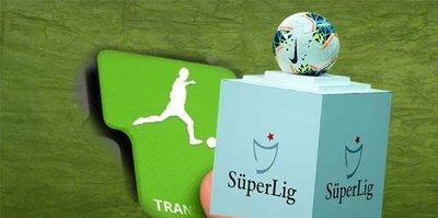 Son dakika: Sivasspor Jorge Felix'i kadrosuna kattı!