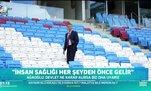 Ahmet Ağaoğlu: Devlet ne karar alırsa biz ona uyarız