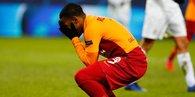 Galatasarayın transfer politikası doğru mu?