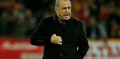 Galatasaray'da Belhanda'nın yerine Savanier!