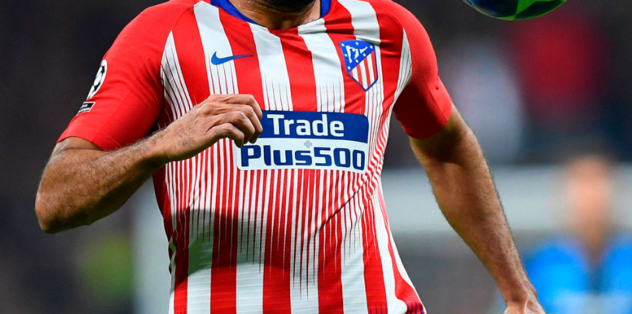 Diego Costa 6 ay hapis cezası alabilir! - Futbol -