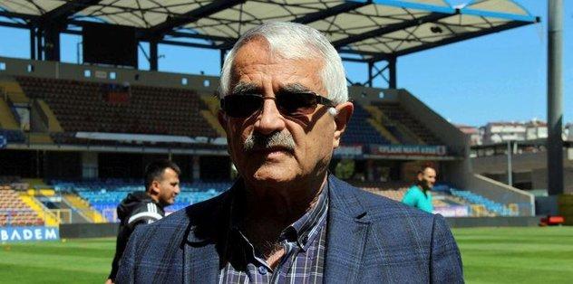 Karabükspor'da transfer mesaisi!