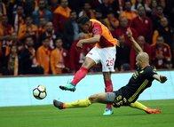 Spor yazarları Galatasaray - Evkur Yeni Malatyaspor maçını yorumladı